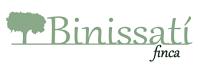 Finca Binissatí